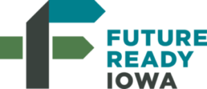 Future Ready Iowa Logo_RGB 300